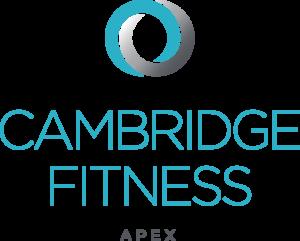 Cambridge Fitness Apex Logo