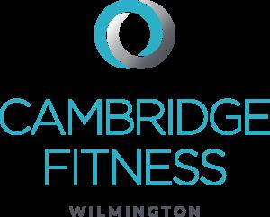 Cambridge Fitness Wilmington Logo